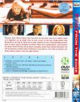 cartoline-dvd
