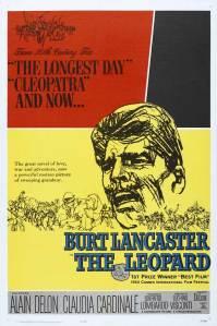 il gattopardo-poster-usa